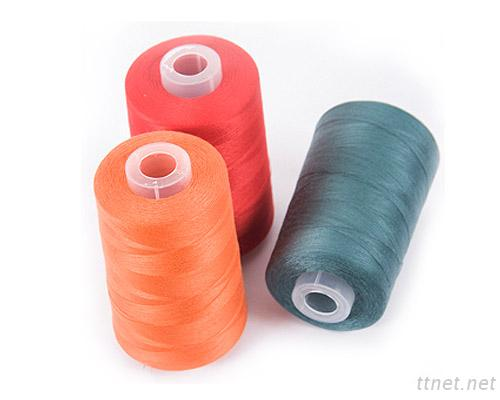 SP Sewing Thread